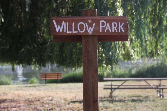 willowpark_4223b